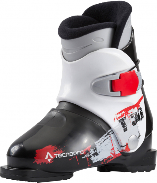 TECNOPRO Kinder Skischuhe T30