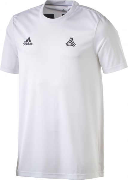ADIDAS Herren TAN Trainingstrikot
