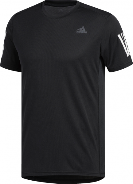 ADIDAS Herren OWN THE RUN TEE