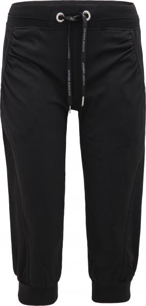 VENICE BEACH Damen Maggy Capri-Pants
