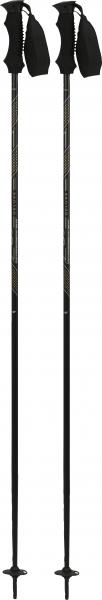 TECNOPRO Damen Alpin-Skistock Safine Deluxe