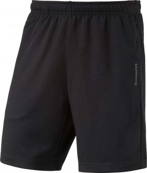 ENERGETICS Herren Shorts H-Shorts Franjo