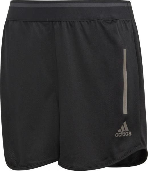 ADIDAS Mädchen Trainingsshorts Cool Shorts
