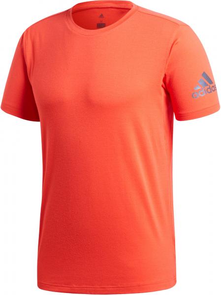 ADIDAS Herren Trainingsshirt FreeLift Prime