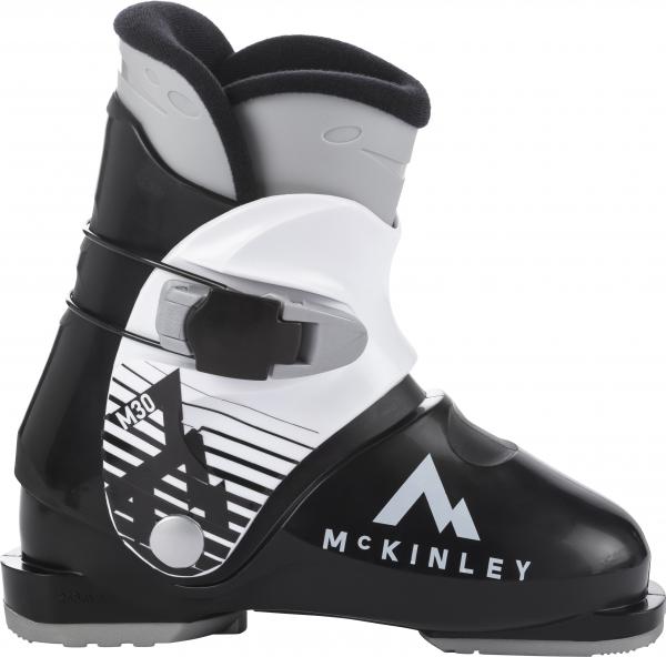McKINLEY Kinder Skistiefel M30