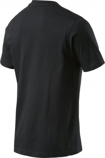 PRO TOUCH Herren Shirt Samba