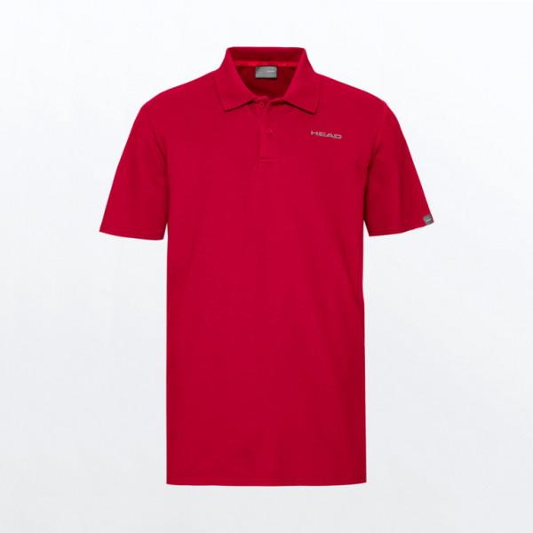 TCW Club Tech Poloshirt M