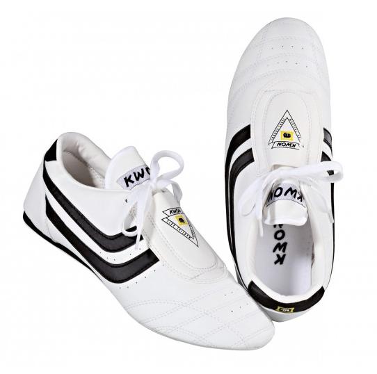 TSV Chosun Schuhe