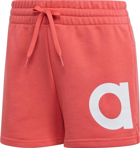 ADIDAS Damen Essentials Shorts