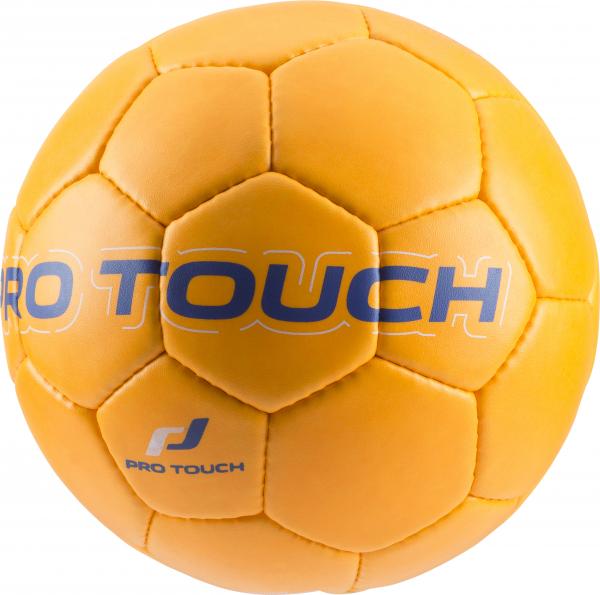 PRO TOUCH Handball Game