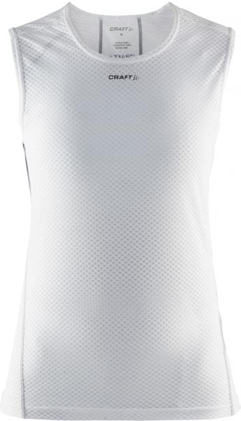 CRAFT Damen Unterhemd Mesh Superlight