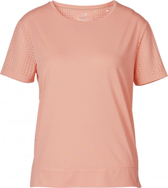 PRO TOUCH Damen T-Shirt Gwen II