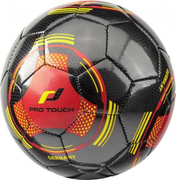 PRO TOUCH Ball Länderball
