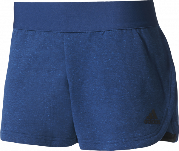 ADIDAS Damen Shorts Stadium