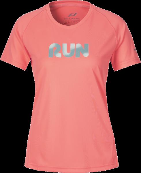 PRO TOUCH Damen T-Shirt Bonita III