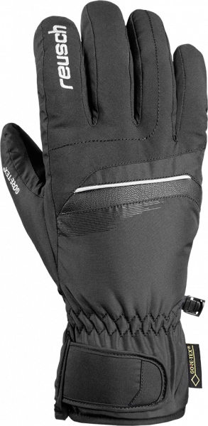 REUSCH Skihandschuhe Frank GTX®