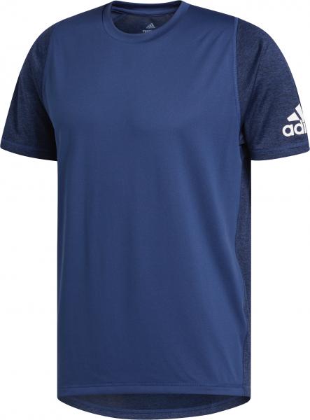 ADIDAS Herren T-Shirt FL GEO