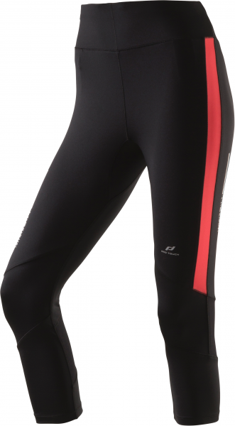 PRO TOUCH Damen Tight Canelita II