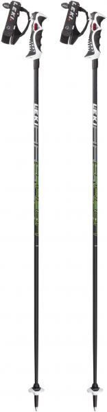 LEKI Skistöcke Carbon 14 S Alpin / ein Paar