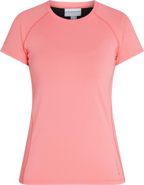 ENERGETICS Damen T-Shirt Gamantha 3