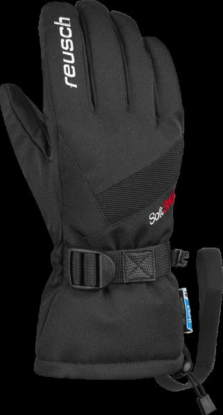 REUSCH Herren Skihandschuhe R-Tex® Xt