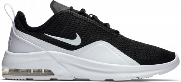 NIKE Lifestyle - Schuhe Herren - Sneakers Air Max Motion 2 Sneaker