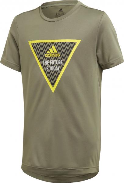adidas Jungen XFG T-Shirt
