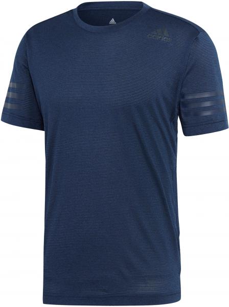ADIDAS Herren Trainingsshirt FreeLift Climacool