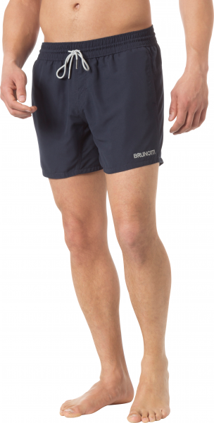 Brunotti Herren Shorts Crunot N
