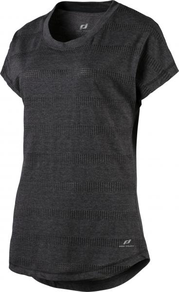 PRO TOUCH Damen T-Shirt Agny