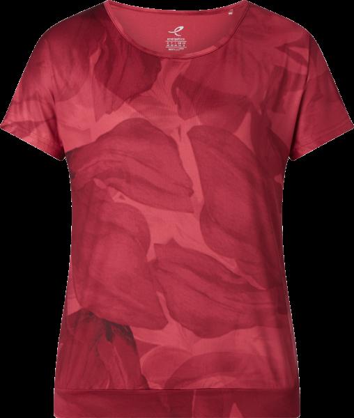 ENERGETICS Damen T-Shirt Jade