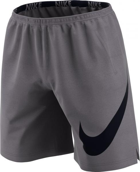 NIKE Herren Shorts DRY SHORT 4.0 HBR