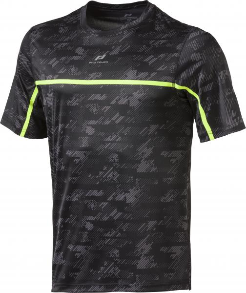 PRO TOUCH Herren T-Shirt Rinito