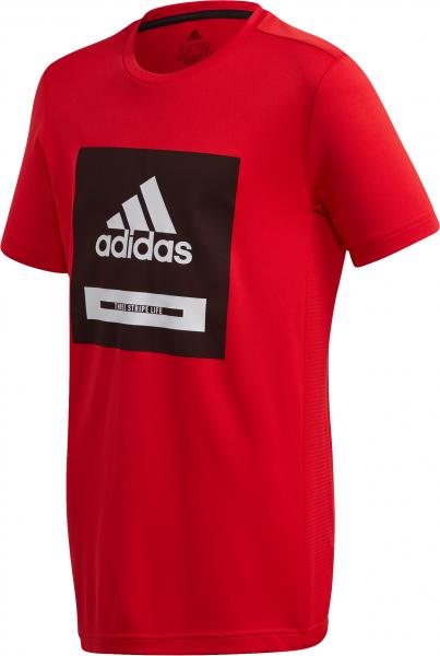 adidas Jungen Bold T-Shirt