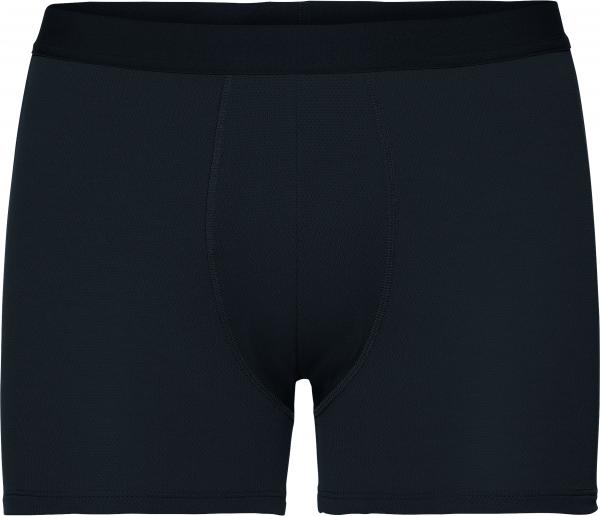 ODLO Herren Funktionsunterhose SUW Bottom Boxer Active F-Dry Light