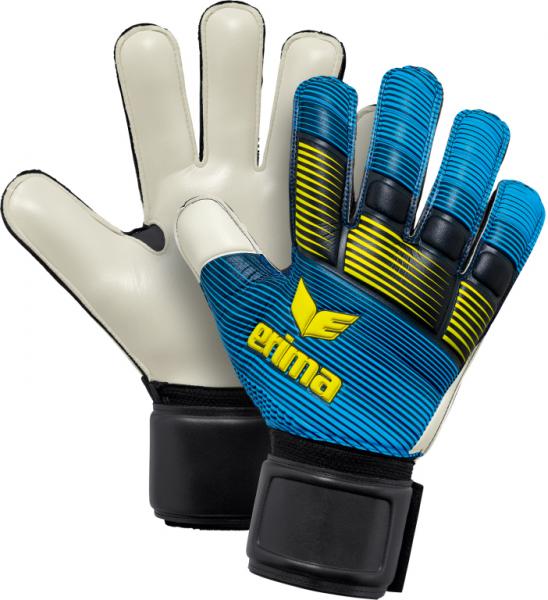 ERIMA Equipment - Torwarthandschuhe Skinator Pect TW-Handschuh