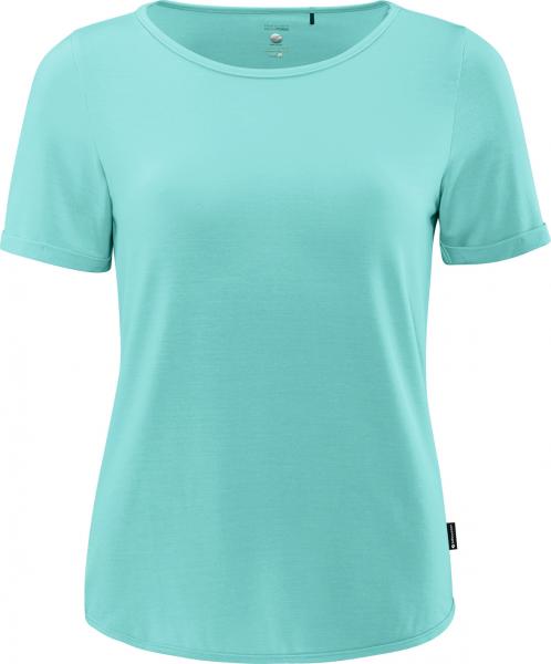 schneider sportswear Damen Leisure Shirt DENISEW