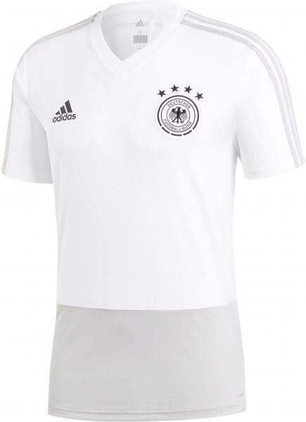 ADIDAS Herren Fußballshirt DFB Training Jersey