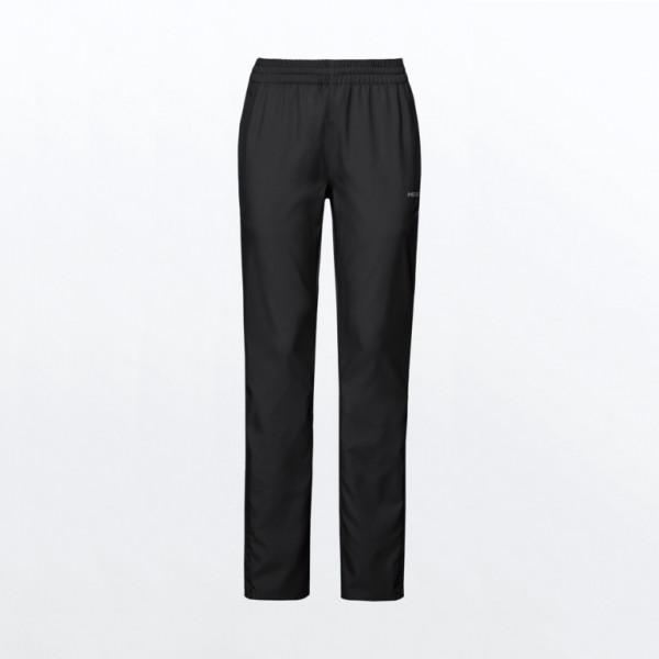 TCW Club Pants W