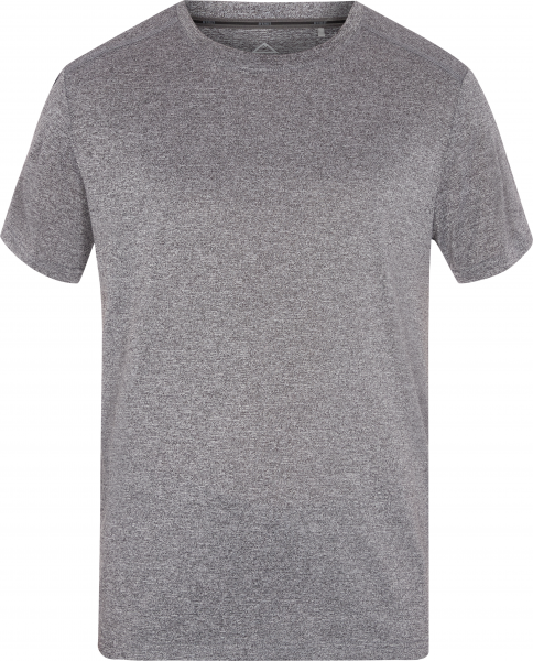 McKINLEY Herren T-Shirt Reamy